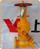 上海切断阀厂家,防爆型气动氨用紧急切断阀