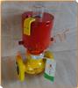 QDQ421F-25C氨气快速切断阀�s气动型切断阀