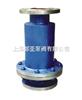 HGS07203-不锈钢砾石管道阻火器